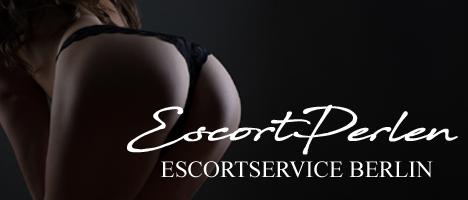 Der Escortservice Escortperlen steht für professionelle Vermittlung von Callgirls für Sex Escort Berlin Abenteuer im Hotel, Büro & beim Hausbesuch.