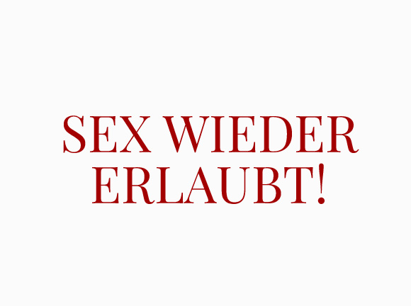 escortperlen.de